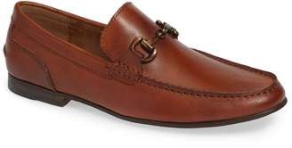 Kenneth Cole Reaction Crespo Loafer