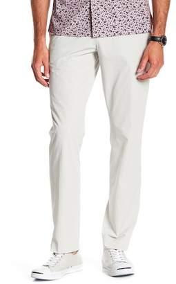 Perry Ellis Slim Fit Tech Pants