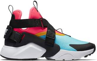 Nike Huarache City Multi-Color (W)