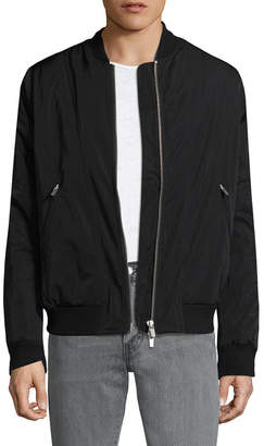 BLK DNM BLK Denim 85 Solid Jacket