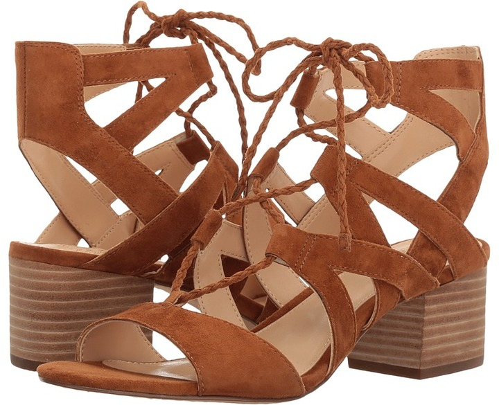 Vince Camuto Fauna Women's Shoes