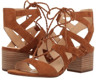 Vince Camuto - Fauna Women's Shoes $119 thestylecure.com