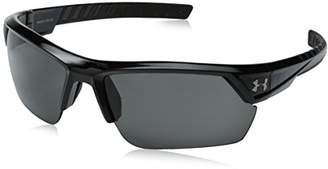 Under Armour Igniter 2.0 Shiny Crystal Clear Frame