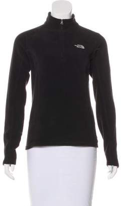 The North Face Lightweight Fleece Jacket