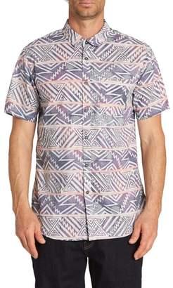 Billabong Sundays Woven Shirt