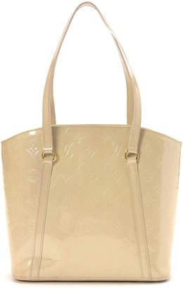 Louis Vuitton Tote Bag - Vintage