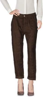 Cycle Casual pants - Item 13013857JR