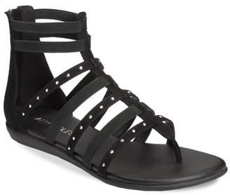 Aerosoles Nuchlear Gladiator Sandal