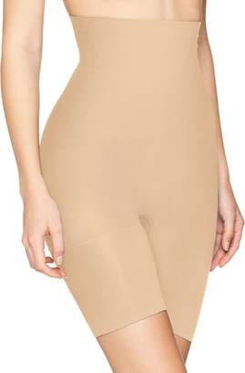 Spanx Women's Higher Power Shorts