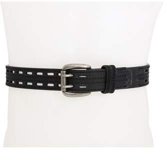 M&F Western Double Hole Men's Belts
