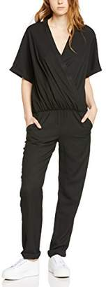By Zoé Women's RENVERSANT Trousers,8