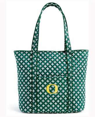 9a9786425318 Vera Bradley Green Women s Fashion - ShopStyle