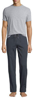 UGG Men's Flynn Stripe Lounge Pants
