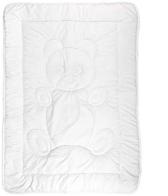 Tadpoles Quilted Toddler Comforter Bedding