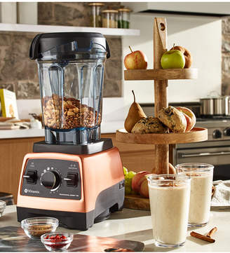 Vita-Mix Vitamix Professional Series 750 Copper Heritage Collection Blender