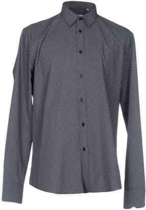 Bikkembergs Shirts - Item 38613110OO