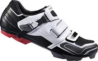 Shimano Unisex Adults' Xc51 Mountain Biking Shoes