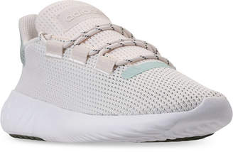 adidas Women's Tubular Dusk Casual Sneakers from Finish Line