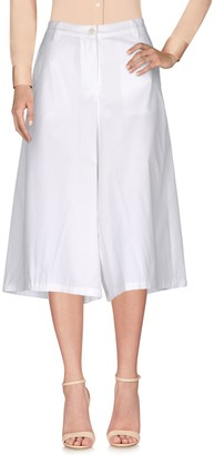 Ballantyne 3/4 length skirts