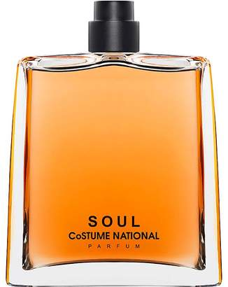 CNC Costume National Women's Soul Eau De Parfum 100ml