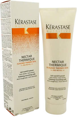 Kérastase 5.1Oz Nutritive Nectar Thermique Leave-In