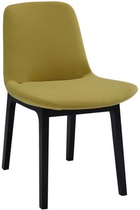 Modloft Set Of 2 Ida Dining Chairs