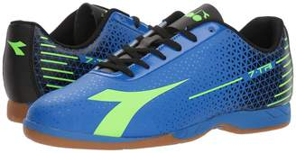 Diadora 7-TRI ID Soccer Shoes