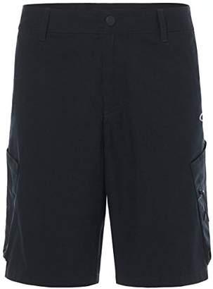 Oakley Men's Cargo Short