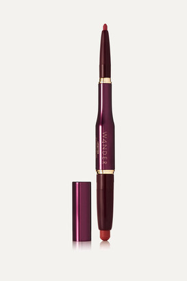 Wander Beauty - Lipsetter Dual Lipstick And Liner - Flirty In Fiji