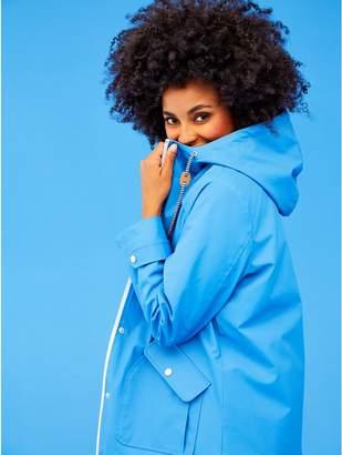 M&Co Khost Clothing mac coat