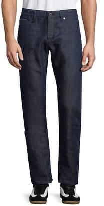 HUGO BOSS Men's T-Delaware Edge Jeans