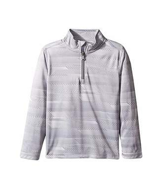 bbd237dda5 Under Armour Silver Kids' Clothes - ShopStyle