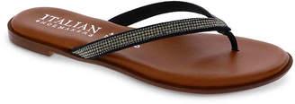 Italian Shoemakers Oaklee Sandal - Women's
