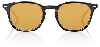 Oliver Peoples MEN'S HEATON SUNGLASSES