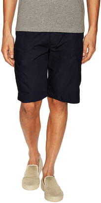 G Star G-Star Recroft Bermuda Short