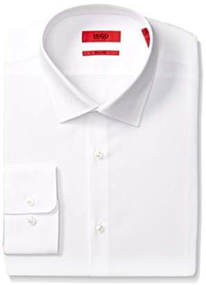 HUGO BOSS HUGO by Men's Dress Shirt