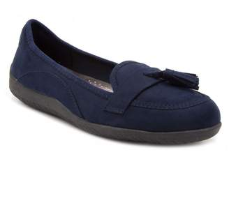 London Fog Barb Women's Loafers