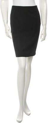 Jean Paul Gaultier Skirt $65 thestylecure.com