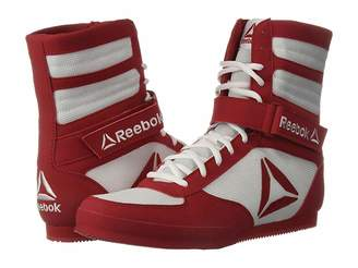 Reebok Boxing Boot - Buck