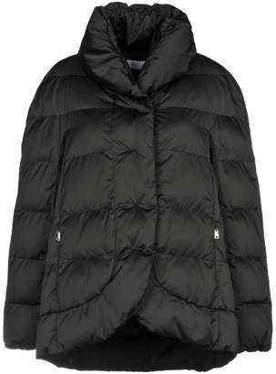 Caractere Jackets