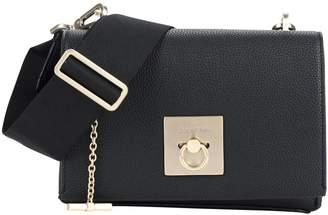 Calvin Klein Cross-body bags - Item 45431741PQ