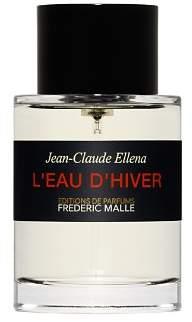 Frédéric Malle L'Eau d'Hiver Eau de Parfum 3.4 oz.