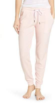 Make + Model Cozy Up Jogger Pants