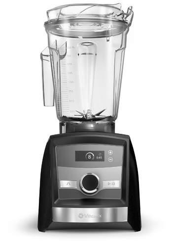 Vitamix Ascent 3300 Series Blender