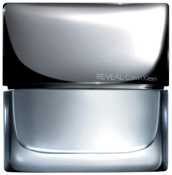 Calvin Klein Reveal Men Eau de Toilette Spray