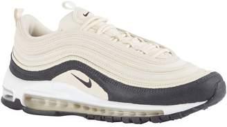Nike 97 Premium Sneakers