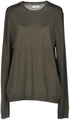 Zadig & Voltaire Sweaters