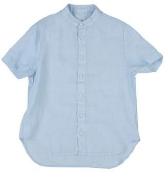 European Culture Shirt