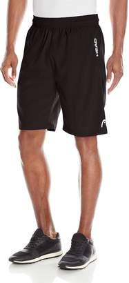 Head Men's Break Point Shorts