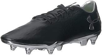 Under Armour Men's Magnetico Pro Hybrid Soccer Shoe
